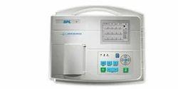 JE MEDIGUARD ECG Machine BPL