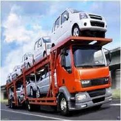 Car Carrier Transport Services