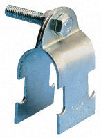 Unistrut Channel Clamp