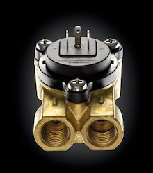 Kerosene Flow Meter