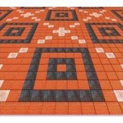 Star Designer Tiles