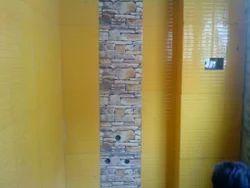 Modular Wall  Designing Services
