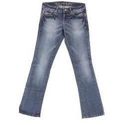 Ladies Jeans, Size: 30 and 32