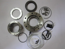 Sabroe Shaft Seal Assembly