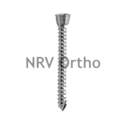 Locking Head Screw 5.0mm