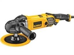 dewalt wood tools. black dewalt wood working tools dewalt