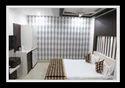 Super Delux Rooms