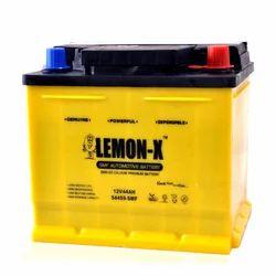 Automotive Batteries In Delhi ऑटोमोटिव बैटरी दिल्ली