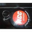 Promotional Acrylic Keychain