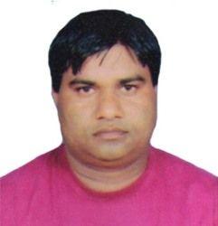 Shiv, Khana, Greater Noida
