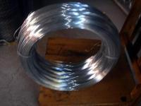 316 Stainless Steel Free Cutting Wire