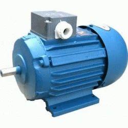 generator motor. Three Phase Motor Generator