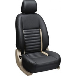 new sheet cover view specifications details of car seat cover by
