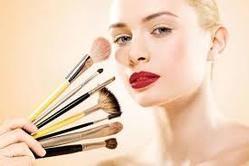 Advance Makeup Course