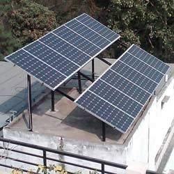 Residential Solar Power System, Solar System, Solar Panel System, Solar Energy Systems, सोलर पावर सिस्टम, सोलर ऊर्जा प्रणाली - Milestone Solarcom Private Limited, Hyderabad | ID: 7578115497