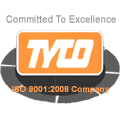 Tyco India Private Limited - Manufacturer from Hingna, Nagpur, India