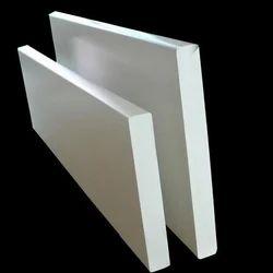 Skinning PVC Foam Sheet