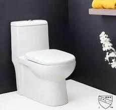 Toilet Seats In Varanasi शौचालय सीट वाराणसी Uttar