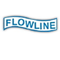 Flowline India Private Limited