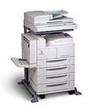 Refurbished Photocopier Machine