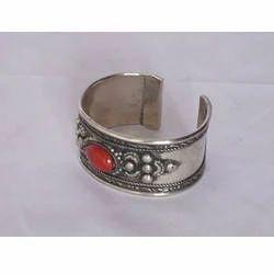 Antique Cuffs