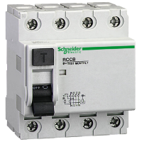 Havells Residual Current Circuit Breaker-DP at Rs 200 /piece ...