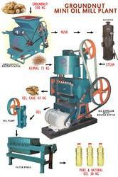 Oil Expellers Oil Expellers Manufacturer Supplier