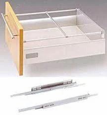 Kitchen Cabinet Hardware Kitchen Cabinet Hardwares