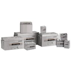12V-26 AH SMF Amaron Battery