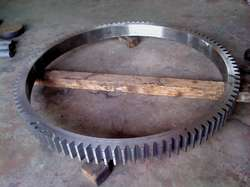 Aluminium Industry Related Products