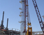 fabrication & Erection Services