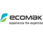 Ecomak Systems Private Limited