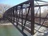 Structural Engineering (Bridges)