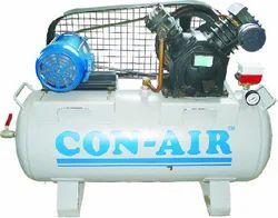Air Compressor  1 H.P.