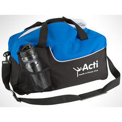 Promotional Gym Bag d8dd80fb83546