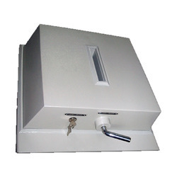 Depository Tumbler Safes