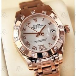 Wholesale Watche Supplier: Wholesale Fashion Watches ...