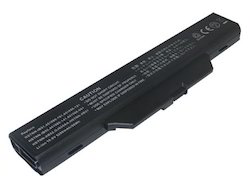 Scomp Laptop Battery HP6720S/HP550/Compaq610