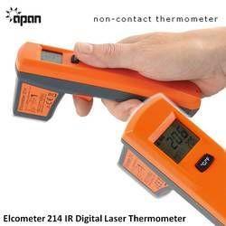 Temperature Measurement Equipment Suppliers Manufacturers