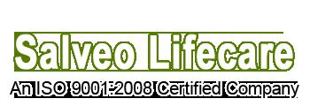 Salveo Lifecare