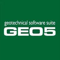 GEO5 Geotechnical Engineering Software - Schnell Informatics