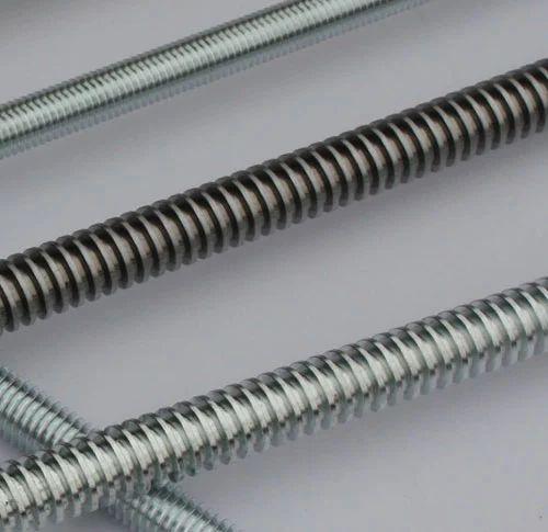 Threaded Rods