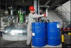 Lubricant Oils, .87, Unit Pack Size: 26-210 Liter