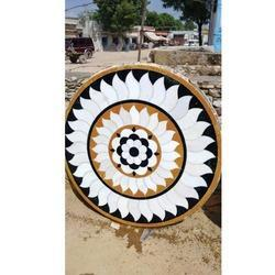 Designer Chakara Table Tops