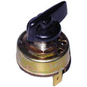 Fan Rotary Switch