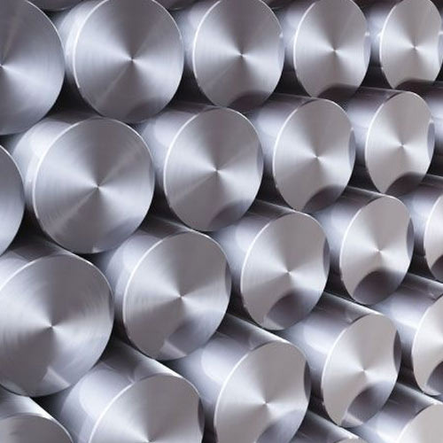 Stainless Steel 17-4ph - 17-4PH Stainless Steel Material ...