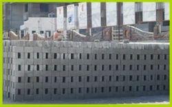 Biswakarma Fly Ash Bricks