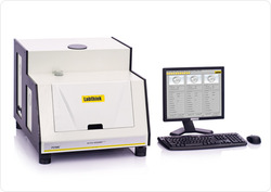 Gas & Water Vapor Permeation Analyzers