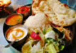 Punjabi Dishes Multi Cuisine Restaurant