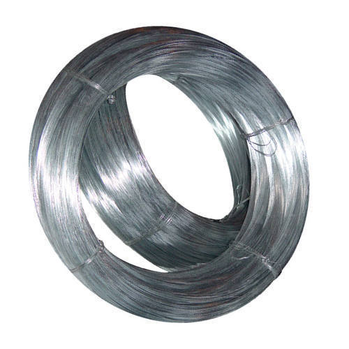 High Carbon Spring Steel at Best Price in India